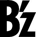 B'zが好きすぎて死ぬ