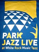 PARK JAZZ LIVE 2013