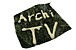 ArchiTV2008「と、建築」