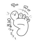キャラクター成長日記