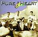 Pure Heart ★Hawaiian★