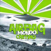 AIRBAG(SPAIN)