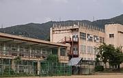 東大阪市立石切中学校1988年卒業