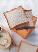 食パンにこだわる