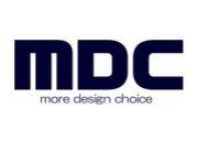 mdcPartyProduce!!