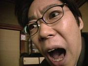 【ドラマ】ココだけの話
