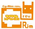 Cy-Rim rev.