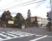 栃木県立烏山高校