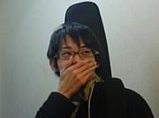 赤畠翔太(あかはたしょうた)