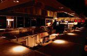 SHIBUYA  Lounge O