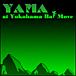 YAMA @ Bar MOVE