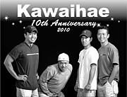 kawaihae