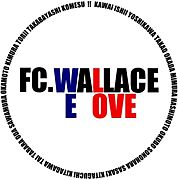 FC Wallace