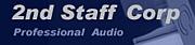 2nd Staff Corporation
