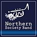 Northern Society Band