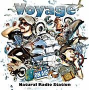 Natural Radio Station【公式】
