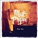 Matthew Pryor