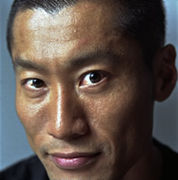平山祐介 Yusuke  Hirayama