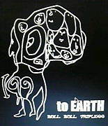 to EARTH design.