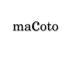 maCoto Hair