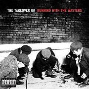 The Takeover UK