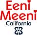Eeni Meeni