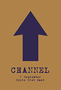 CHANNEL.