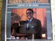 MARVIN SMITTY SMITH