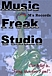 Music Freak Studio