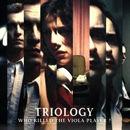 Triology(トリオロジー)愛好会