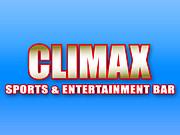 BAR『CLIMAX』