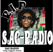 SAG RADIO