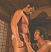 藤本隆宏 for gay
