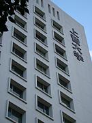 2009上智経済・蓬田ゼミB班
