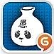 iphoneアプリ 『愚痴壺』