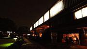 愛知県芸キャンパス
