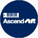 Ascend Recordings
