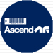 Ascend Recordings