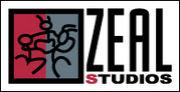 ZEAL STUDIOS