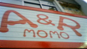 ★A&R MoMo★雑貨