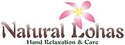 Natural  Lohas武蔵浦和店
