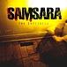 Samsara (Hardcore)