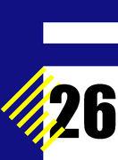 26F rAUnjI