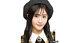 【AKB48】チーム4 佐藤妃星