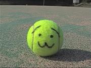 明日もテニスがしたい♪北名古屋
