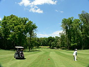 ゴルフ みんなで楽しくLet'sGOLF