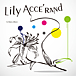 Lily Acce'rand