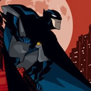 ザ・バットマン