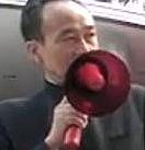 しきしまファン倶楽部