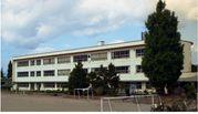 山形市立楯山小学校